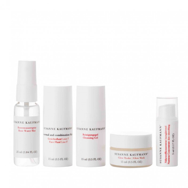 biotylab susanne kaufmann Holistic_Beauty_Kit_1