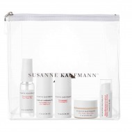 biotylab susanne kaufmann Holistic_Beauty_Kit_2