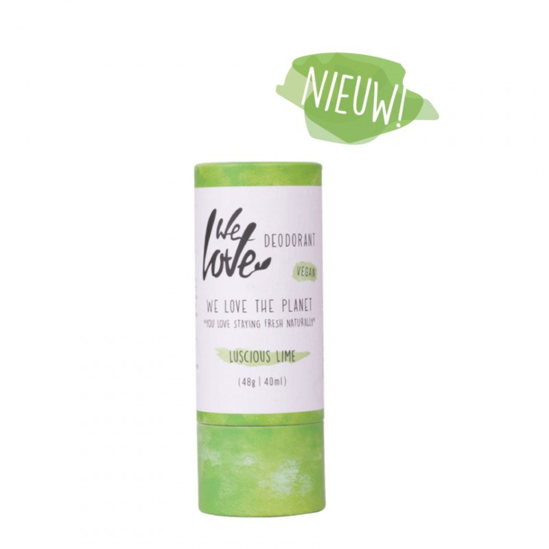 Biotylab we love the planet Luscious-Lime-Stick-deodorant-Natuurvol-1030x1030 copy