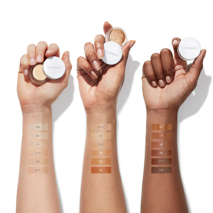 2.-RMS_UNCOVERUP_ARM_SWATCHES
