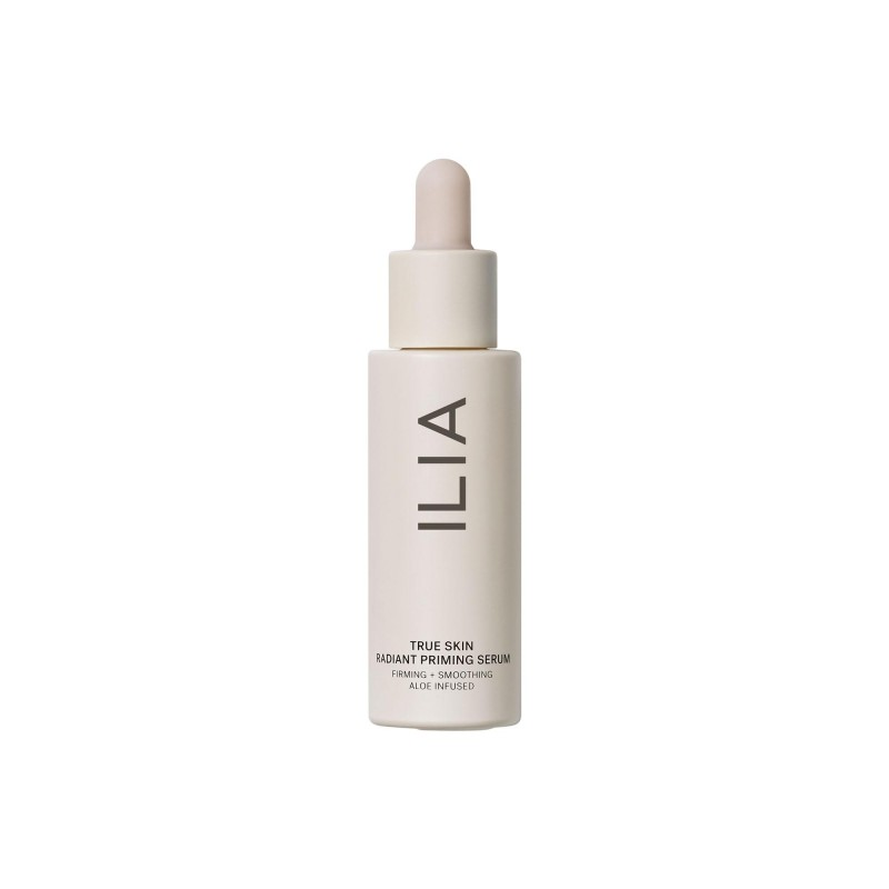 ILIA_Priming_Serum_Closed